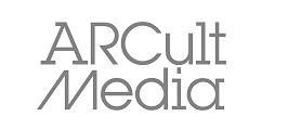 Arcult Media Verlagsbuchhandlung