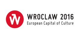 European Capital of Culture Wroclaw 2016